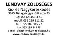 Szöveglemez EOS 55 bélyegzőhöz