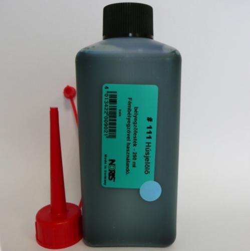 N 111 - 250 ml