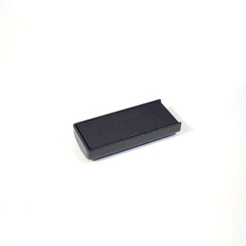 E/Pocket Stamp 30 cserepárna