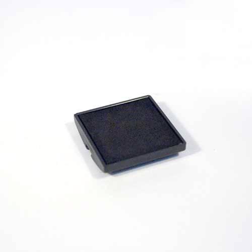 E/Pocket Stamp 25 cserepárna