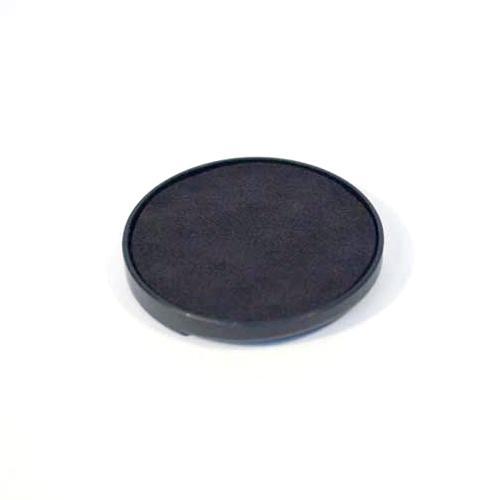 E/Pocket Stamp R 40 cserepárna