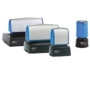 Colop EOS /flash/ bélyegzős termékek