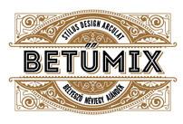 Betű-Mix bélyegző készítő webáruház